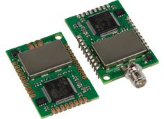 Embedded M2M Modems | Multi-Tech Systems, Inc.