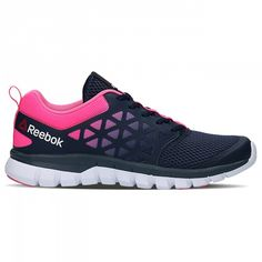 REEBOK SUBLITE XT CUSHION 2 - 159,99 zł - [AR2945]