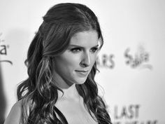 30 Hilarious Anna Kendrick Tweets to Celebrate Her 30th Birthday | Levo League |         birthday, celebrities, news2, quotes