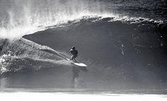 8ea415ae540 75 Best Cool surf stuff images