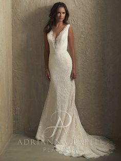 The Liberty Dress By Grace Loves Lace Wedding Pinterest