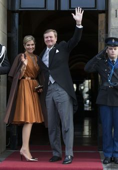 King Willem-Alexander Maxima Queen Beatrix and Princess attended a reception for the diplomatic corps New Year at the Royal Palace Amsterdam.