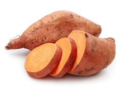 Field Guide to Sweet Potato Varieties (and the Dirt on Yams) -A Field Guide to Sweet Potato Varieties (and the Dirt on Yams) - Cartes de nomenclature Candied Yams Recipe, Candied Sweet Potatoes, Mashed Sweet Potatoes, Sweet Potato Biscuits, Sweet Potato Casserole, Sweet Potato Recipes, Potato Soup, Sweet Potato Varieties, Gastronomia