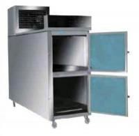 pharmacy instruments manufacturers in india Bluefic India: MORTUARY CHAMBER | MORTUARY CHAMBER SUPPLIERS | bl...