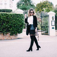 juliana goes | juliana goes blog | dica de viagem | grand hotel du cap ferrat | four seasons