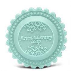 Molde jabón, Aromaterapia
