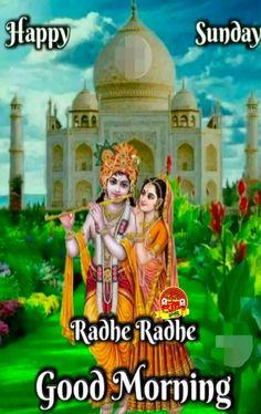 Sunday Images, Happy Sunday, Good Morning, Taj Mahal, Travel, Buen Dia, Viajes, Bonjour, Destinations