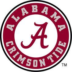 Brendan Scales still shocked by 'Bama pledge - Alabama - Scout
