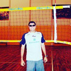 Um pouco do passado.....Vôlei na veia 🏆#volleyball  #cbv  #vôlei #volleyballplayer