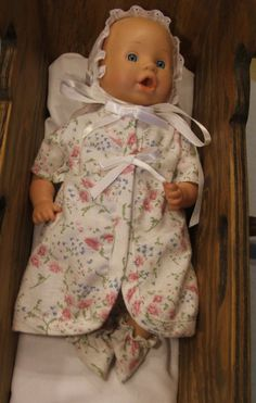 Clothes baby amp toddler on pinterest bitty baby baby born and doll