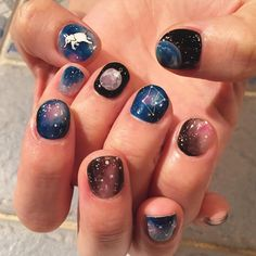"""98 Likes, 2 Comments - NailSalonAVARICE 原宿店 (@nailsalonavarice_harajuku) on Instagram: """"ご予約☞03-6434-9692 HPよりweb予約も承っております! Call us for appointments!!03-6434-9692 or book with us from…"""""""