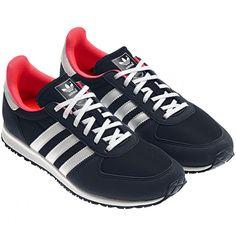Adidas Adistar Racer WMN / Follow My SNEAKERS Board!