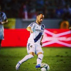 Laurent Courtois; Soccer Coach; Los Angeles, CA; http://coachup.me/JbiBVa