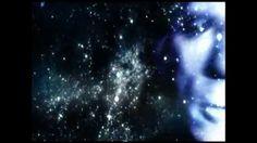 Iron Maiden - Satellite 15... The Final Frontier (Music Video Version 2)
