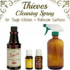 images about essential oils cleaning on pinterest essential oils