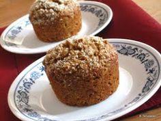 Fat Free Vegan Coconut Chai Cake