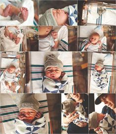 25 Fascinating Newborn Photography Easter Props Newborn Photography Desk 25 Fascinating N Baby Hospital Pictures, Cute Baby Pictures, Newborn Pictures, Newborn Photography Props, Birth Photography, Photography Ideas, Photography Outfits, Camera Photography, Foto Baby