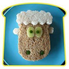 17 idées de sandwichs originaux à réaliser 5 (100%) 1 vote Choisissez le votre et à vous de jouer !