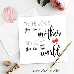 diy birthday cards for mom Diy Birthday Cards For Mom, Happy Birthday Mom From Daughter, Homemade Birthday Cards, Mother Birthday Gifts, Card Birthday, Mom Birthday Quotes, Birthday Ideas For Mother, Birthday Ideas For Mom, Birthday Card Drawing