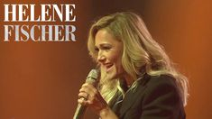 Helene Fischer - Mit jedem Herzschlag (Live - Schlagerboom Überraschung ... Bmi, Acid Jazz, Videos, Youtube, Live, Music, Heartbeat, Muziek, Music Activities
