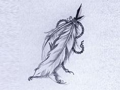 next tattoo behind my ear :)