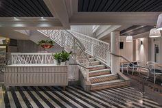 The Ivanhoe Hotel NSW