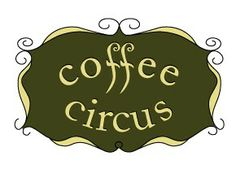 Coffee circus, Camden & Crouch End