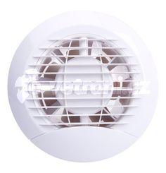 Manrose HAYLO 100T nástěnný ventilátor pro Vaši koupelnu či WC - časový doběh Lighting, Home Decor, Decoration Home, Room Decor, Lights, Home Interior Design, Lightning, Home Decoration, Interior Design