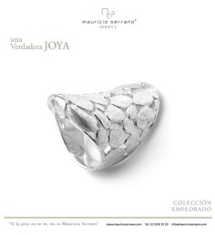 Cobble Stone Collection... Millenary rocks that whiteness our Existence.. #UnaVerdaderaJoya