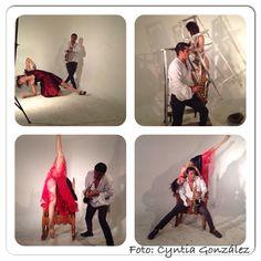Serie de foto para artes escénicas y Cortázar  #danza #dancing #musica #music #dance #fotografía #photo #muñecarota #cronopio