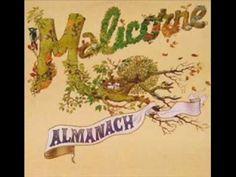 Malicorne - Les Tristes Noces -
