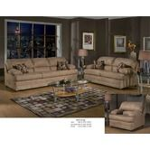 Found it at Wayfair - Clara Living Room Collection