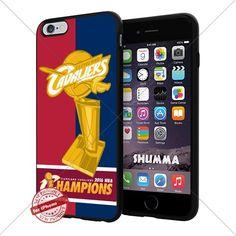 """NBA CHAMPIONS 2016"" Cleveland Cavaliers , Cool iPhone 6 ... https://www.amazon.com/dp/B01HCN26KY/ref=cm_sw_r_pi_dp_4loAxbSNPXX2N"