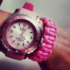 Colorful Watches for Men and Women | On Sale and Free Shipping from www.KYBOEUSA.com