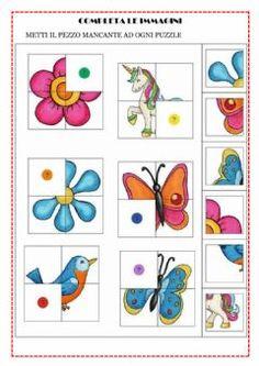 Preschool Learning Activities, Preschool Worksheets, Toddler Activities, Preschool Activities, Activities For Kids, Zoo Preschool, Preschool Centers, Kids Education, Motor Skills