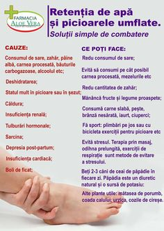 Aloe Vera, Metabolism, Health Fitness, Diet, Alcohol, Health And Fitness, Banting, Per Diem, Gymnastics