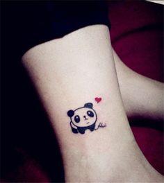 tatuajes lindos para mujeres (9)