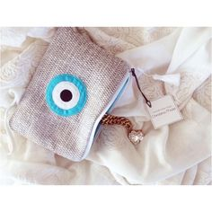 Summer Dream, Spring Summer 2015, Handmade Bags, Coin Purse, Photo And Video, Wallet, Sewing, Projects, Instagram