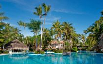 Melia Caribe Tropical - A RESORT WITH MANY SURPRISES  http://www.melia.com/en/hotels/dominican-republic/punta-cana/melia-caribe-tropical-all-inclusive-beach-and-golf-resort/index.html