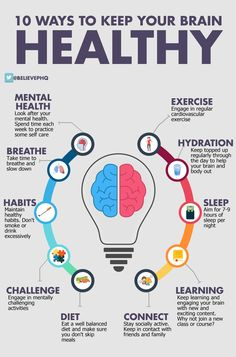 📌 8 Fun Ways to Improve Your Brain brain health . - 8 Fun Ways to Improve Your Brain brain health mentalhealth The Effec - Health Facts, Health And Nutrition, Health Tips, Health Care, Health Fitness, Health Quotes, Health Meals, Fitness Facts, Health Cleanse