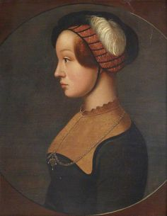 An Imaginary Portrait of Lady Jane Grey (1537–1554) Lady Jane Grey, Jane Gray, 16th Century Fashion, 18th Century, Mary Tudor, Duke Of Devonshire, Queen Of England, Tudor History, Art Uk