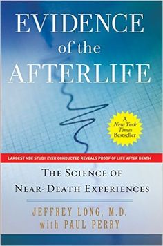 catholic afterlife essays The catholic understanding of the afterlife holds that individuals are sentenced to heaven, purgatory, or hell after death the church stresses the importance of caring for the less fortunate through good works in attaining salvation.
