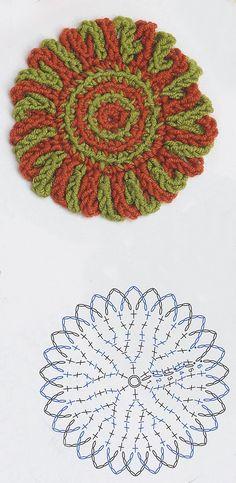 [_crochet21.jpg]