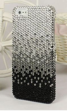 Iphone case  | Iphone cases and covers