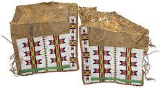 Traditional Lakota Art | Sioux Research-Dakota, Lakota, Nakota