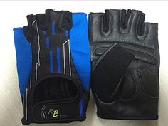 StretchBack Gloves RB Fitness Weight Lifting Gloves For Gym Workout Crossfit Weightlifting Exercise Football Cross Training For Men Women Premium Quality Leather Large ** You can get more details by clicking on the image. Workout Accessories, Fitness Accessories, Weight Lifting Gloves, Gym Workout Tips, Hipster Shirts, Comfy Hoodies, Cross Training, Fitness Tips, Crossfit