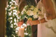 Bride Meets Wedding | White Winter Wedding Meets Intimate Elegance: Nicole + Nate | Iowa City Wedding | Garrett Hufford Photography | Iowa, Illinois and Wisconsin Wedding Inspiration and Planning Information