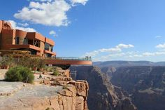 Grand Canyon Skywalk Tours, Trips & Tickets - Las Vegas Attractions | Viator.com