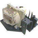 Arclyte Replacement Lamp by Arclyte Technologies, Inc. $477.78. Arclyte Replacement Lamp