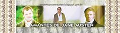 Blog Amantes de Jane Austen: Onde Encontro Jane Austen para comprar?